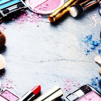 visagismo maquiagem