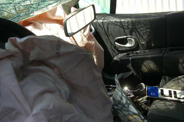 Takata Airbags Still Causing Problems, More Recalls Announced