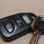 You'll Be Shocked When You See How Criminals Are Stealing Cars