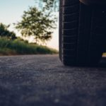 Tread Depth, Tire Safety and the Difference of 24 Cents