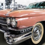 #ThrowbackThursday: The Psycho-Billy Cadillac