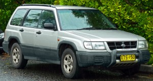1998_subaru_forester_sf5_gx_wagon_2011-10-25