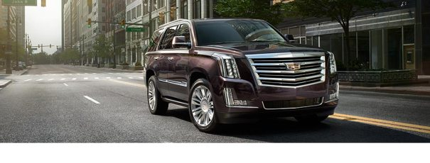 2016-escalade-platinum-section-header-960x366