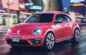 2017_volkswagen_pinkbeetle_pre-production_model_6145_720