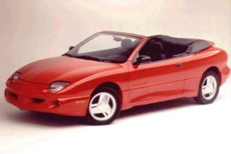 pontiac_sunfire_gt_convertible_red_1996
