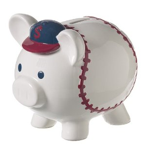 piggy banks for kids # 29