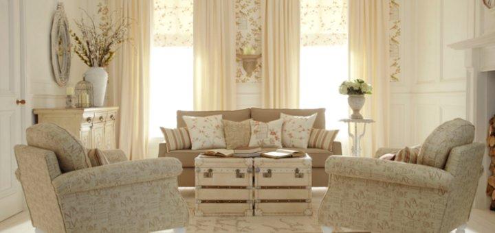 Scopri tutta la nostra collezione per arredare i tuoi ambienti sia interni che esterni e donargli un tocco raffinato e di tendenza. Arredamento Shabby Chic Tante Idee Per Arredare La Tua Casa