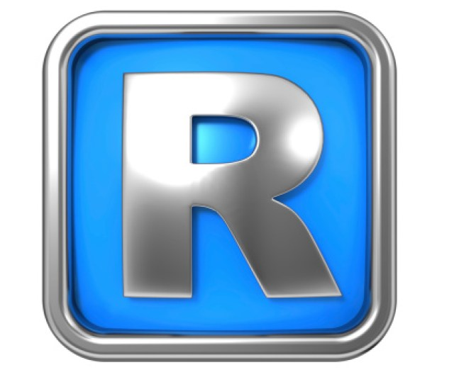 In March 2013 The Comprehensive R Archive Network Cran Released A Major New Version Of R The Free Software Programming Language And Environment For