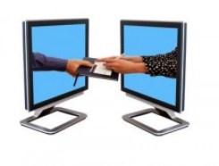 EUFides, la piattaforma del Notariato europeo, firma on-line