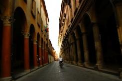 Comprare casa a Bologna: soluzioni alternative ai mutui bancari