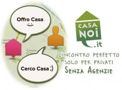 l'immagine di www.casanoi.it Vendo affitto casa Offro Casa