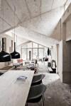 Villa Asserbo, il prototipo di un' eco-casa prefabbricata