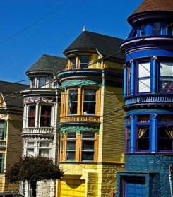 Come comprare casa con agenzia senza correre rischi - Comprare casa senza soldi ...