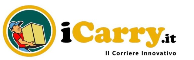 ICarry.it, il Corriere Innovativo