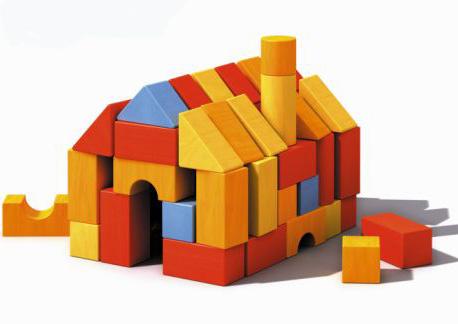 Vendere casa con il mutuo in essere casanoi blog - Usucapione casa ...