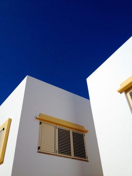 Agevolazioni prima casa, vendita e riacquisto prima casa
