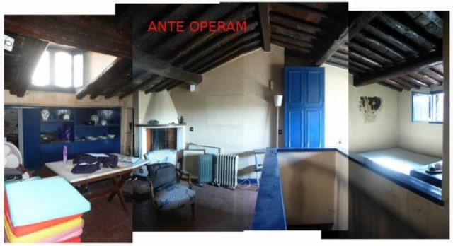 ante-operam-ristrutturare-mansarda