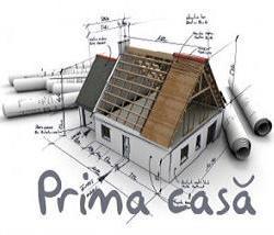 Successione agevolazioni prima casa e successivo acquisto for Acquisto prima casa agevolazioni