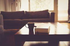 Come preparare una casa da dare in affitto