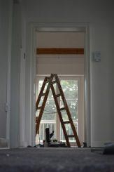 preventivi ristrutturazione casa