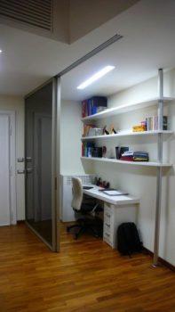 realizzazione-angolo-studio1