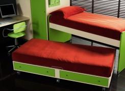 letto-estraibile-cameretta-moderna