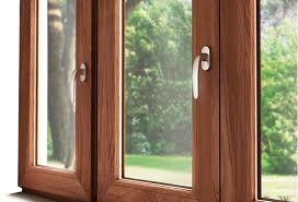 Tipi di vetro per finestre casanoi blog - Doppi vetri per finestre ...