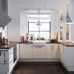 La Posizione Ottimale Del Lavello In Cucina Casanoi Blog