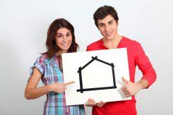 mutui on line giovani