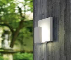 Lampade da esterno - CasaNoi blog