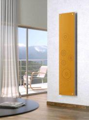 radiatore-design-scirocco-h-new-dress-2