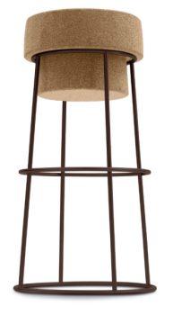 3D Italian Furniture, portale con i modelli degli arredi
