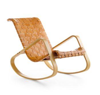 3D Italian Furniture il portale con i modelli 3d degli arredi