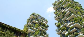 edifici a energia quasi zero