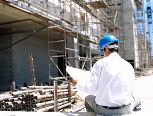 il direttore dei lavori è responsabile di difetti di costruzione
