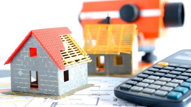 Detrazione fiscale ristrutturazione posso vendere casa for Detrazione fiscale arredamento