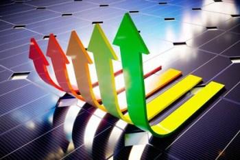 manutenzione impianto fotovoltaico conto energia