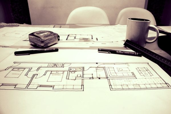 obbligo di preventivo scritto in edilizia