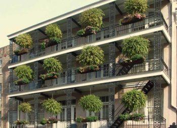 bonus casa 2018: Irpef, verde, mobili elettrodomestici, ecobonus, sismabonus bonus verde condominio