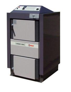 riscaldamento e generatore di calore Caldaia a biomassa Riello