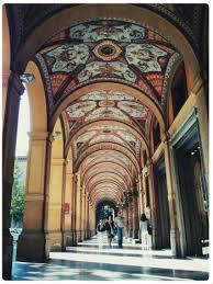 deposito saldo prezzo casa notaio Federico Alcaro FOTO Bologna portici