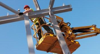 fascicolo dell'opera semplificato per la sicurezza dei lavoratori nei cantieri