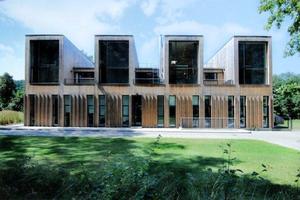 case ecologiche costruzioni in bioedilizia