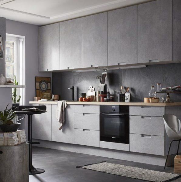 Trasloco della cucina: come si fa?   CasaNoi Blog