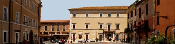 Fondo patrimoniale sulla casa familiare casanoi blog - Patrimoniale sulla casa ...