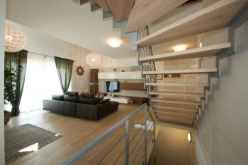 case ecologiche spazio positivo, foto isoggiorno