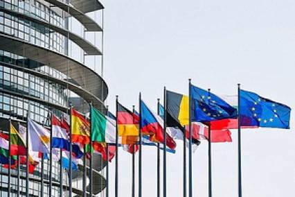 nuova direttiva europea efficienza energetica 2018/844/UE