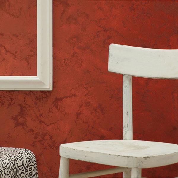 La pittura vento di sabbia casanoi blog for Leroy merlin pittura pareti