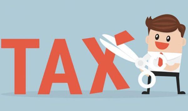 Pace fiscale per i tributi locali sulla casa
