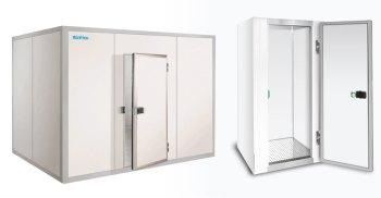 TAR - Permesso di costruire per particolari volumi tecnici: Celle frigorifere Fricdo